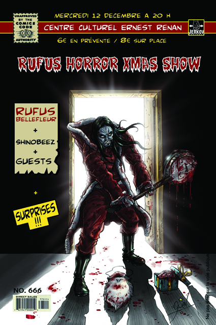 Flyer_Rufus_Horror_Christmas_Show.jpg